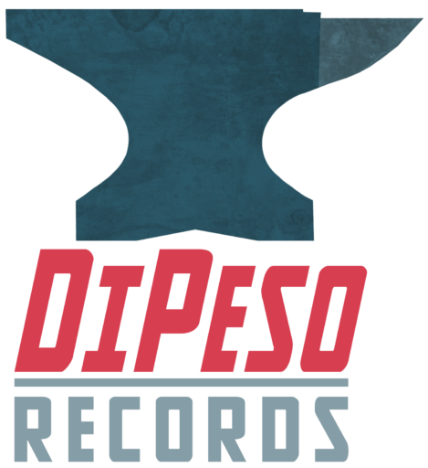 Shop | DiPeso Records