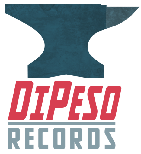 DiPeso RECORDS | Etichetta discografica per la musica cristiana